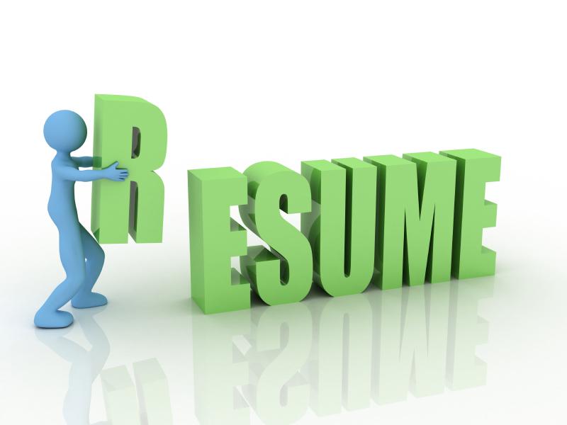 Seeking The Best Resume Writer You Can Find?   Award Winning Executive  Resume Writer